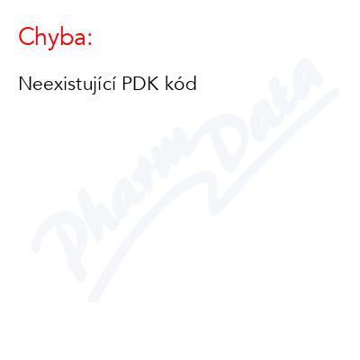 Dr.Popov Čaj Křemíková bomba 50g