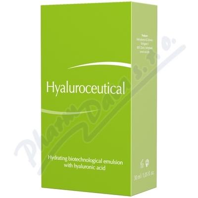 FC Hyaluroceutical 30ml