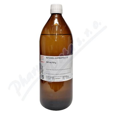 Alcohol Isopropylicus 900ml/707g Fagron