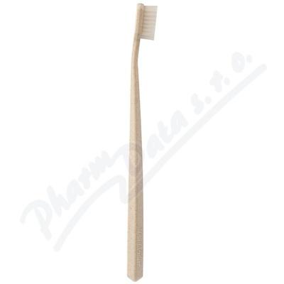 HERBADENT ORIGINAL ECO zubní kartáček velmi jemný