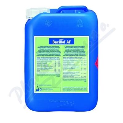 BODE Bacillol AF 5l