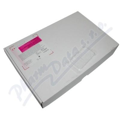 Lancety Stallerpoint 2100 ster.prick test10x100