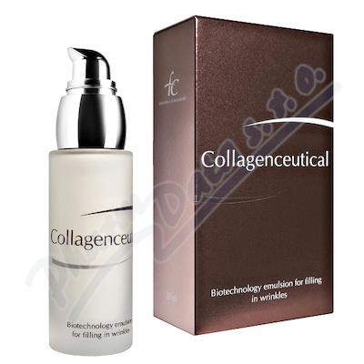 FC Collagenceutical 30ml emulze na vyplnění vrásek