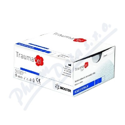 Traumacel TAF Light 7.5x5cm á 10ks