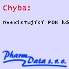Bioaktivní C.L.A.Booster cps.80